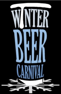 winter-beer-carnival-atlanta-ga-february-2011-ticket-alternative