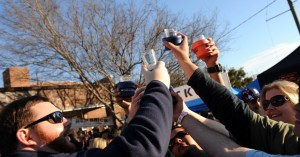 winter-beer-carnival-atlanta-ga-february-2011-the-toast