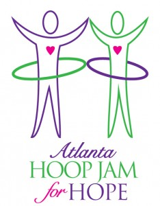 atlanta-hoop-jam-for-hope-atlanta-womens-foundation-woodruff-park-atlanta-ga-march-2011