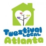 Do Some Good This Week – Join the Atlanta Twestival! Thursday, March 24 at Inman Alley