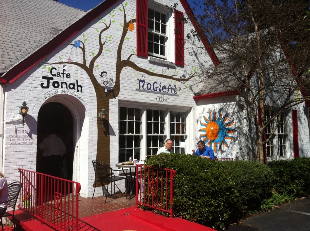 cafe-jonah-magical-attic-souper-jenny-3188-paces-ferry-place-atlanta-ga