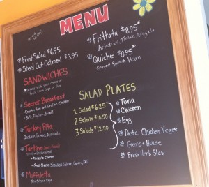cafe-jonah-magical-attic-souper-jenny-3188-paces-ferry-place-atlanta-ga-daily-menu