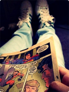 comic-book-struck-shewatchedthesky-flickr