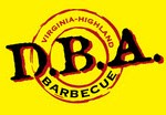 Come Home to D.B.A. Barbecue – Your Neighborhood BBQ Joint