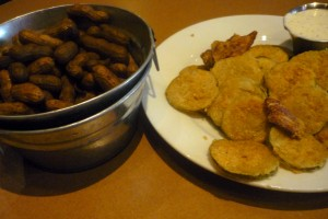dba-barbecue-1190-north-highland-avenue-atlanta-ga-boiled-peanuts-fried-pickles-bacon