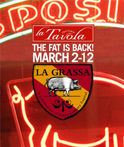 la-tavola-992-virginia-avenue-ne-atlanta-ga-la-grassa-menu-march-2011