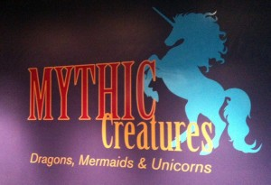 mythic-creatures-fernbank-museum-767-clifton-road-atlanta-ga