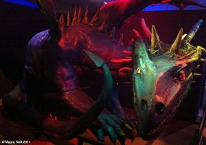 mythic-creatures-fernbank-museum-767-clifton-road-atlanta-ga-dragon-c