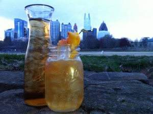our-libatious-nature-mauras-march-on-atlanta-signature-cocktail-maura-neill-2