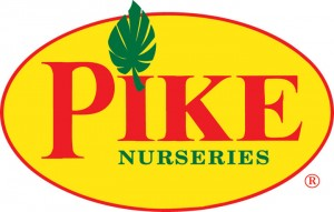 pike-nurseries-atlanta-ga-charlotte-nc