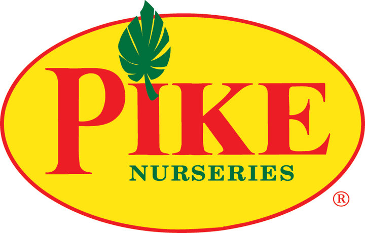 Gearing Up For Spring With Happy Flower Hour at Pike Nurseries – Friday, March 25 – Plus a Chance to WIN!