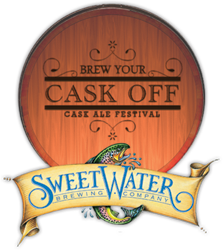 sweetwater-brewing-company-brew-you-cask-off-195-ottley-drive-ne-atlanta-ga