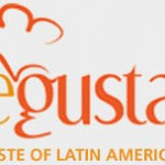 Brush Up on Your Spanish! 3rd Annual A Taste of Latin America is Today at Atlantic Station – Saturday, April 30, 2011