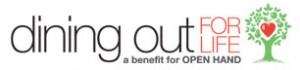 dining-out-for-life-benefit-for-open-hand-april-27-2011-atlanta-ga