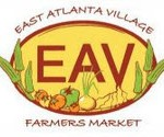 East Atlanta Village Farmers Market Meet & Greet at Urban Cannibals Tonight – Thursday, April 21, 2011