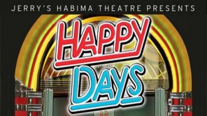 jerrys-habima-theatre-happy-days-musical-mjcca-theatre-atlanta-ga