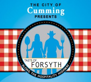 taste-of-forsyth-cumming-ga-fairgrounds