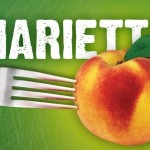 18th Annual Taste of Marietta is This Sunday, May 1, 2011 – Come Out and Visit Me as I Judge the Best of Marietta!