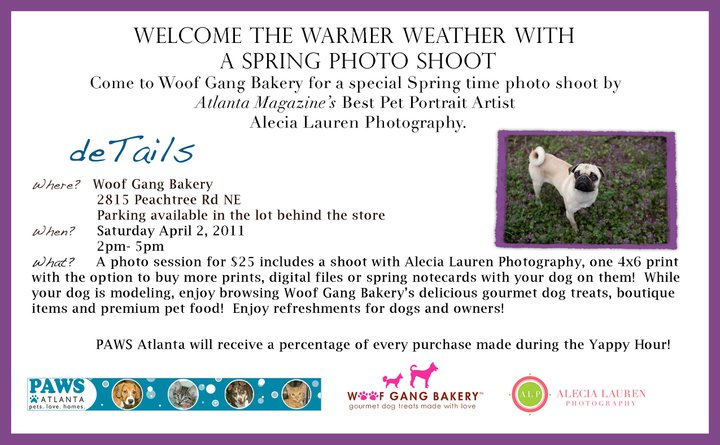 woof-gang-bakery-2815-peachtree-road-ne-atlanta-ga-spring-yappy-hour-april-2011