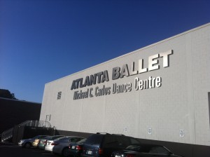 atlanta-ballet-new-choreographic-voices-ga-michael-c-carlos-dance-centre