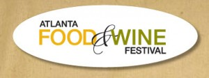 atlanta-food-and-wine-festival-ga-may-2011