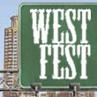 Atlanta West Fest is This Weekend – Enjoy the Sunshine in Atlanta's Oldest Suburb! May 6-8, 2011