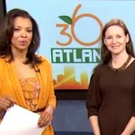 Did You Miss Us on CBS Better Mornings Atlanta on Tuesday, May 3, 2011? Check It Out…and Don't Forget to Enter Our Gone With the Wind Giveaway!