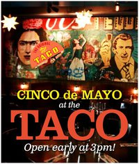 cinco-de-mayo-original-el-taco-1186-north-highland-avenue-atlanta-ga