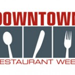 10th Anniversary Downtown Atlanta Restaurant Week – Make Your Reservations Now! May 28 – June 5, 2011