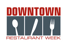 downtown-atlanta-restaurant-week-2011-ga