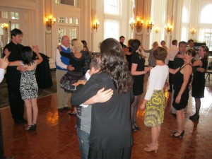 georgian-terrace-hotel-arthur-murray-dance-lessons-may-2011-salsa-1