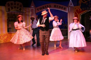 grand-night-for-singing-stage-door-players-5339-chamblee-dunwoody-road-atlanta-ga