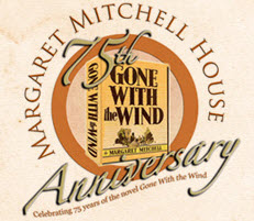margaret-mitchell-house-atlanta-history-center-ga-gone-wtih-the-wind-75th-anniversary-may-2011