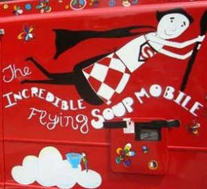 souper-jenny-53-east-andrews-dr-nw-atlanta-ga-incredible-flying-soup-mobile-