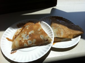 taste-of-marietta-atlanta-ga-chocolate-and-spice-crepes-nutella-reeses-peanut-butter-banana