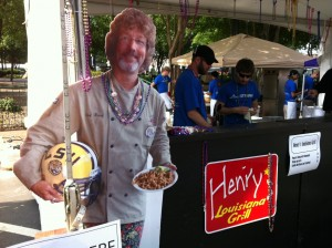 taste-of-marietta-atlanta-ga-henrys-louisiana-grill-4835-north-main-street-acworth-ga-2