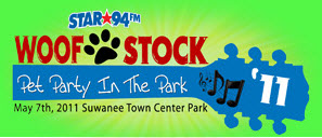 woofstock-suwanee-town-center-park-atlanta-ga-may-2011