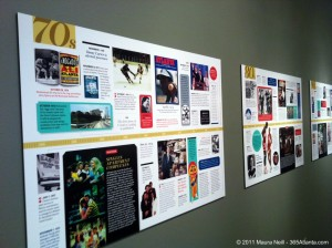 atlanta-history-center-130-west-paces-ferry-road-nw-ga-atlanta-magazine-50th-anniversary-timelines