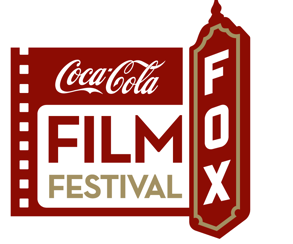 Get in Out of the Heat at the Coca-Cola Summer Film Festival at The Fox Theatre – June 2011 Line-Up