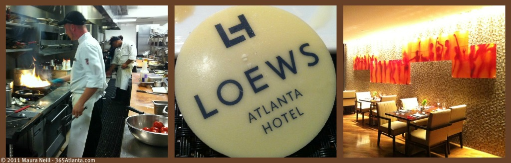 eleven-loews-atlanta-hotel-1065-peachtree-street-ne-atlanta-ga-collage