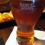 RECAP + Photo Blog: Summer Beer Dinner at Eleven, Loews Atlanta Hotel, Featuring Samuel Adams