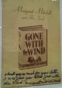 margaret-mitchell-gone-with-the-wind-atlanta-history-center-ga