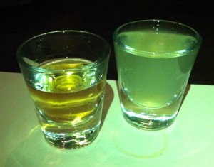 pickleback-fado-irish-pub-273-buckhead-avenue-atlanta-ga-pickleback