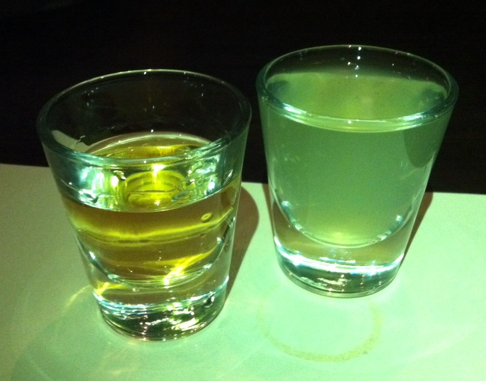 Experience the Pickleback! Join Phickles Pickles and Me for the Pickleback Tweet-Up at Fado – Wednesday, June 8, 2011