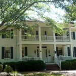 "Step Back in Time to the ""Official Home of Gone With the Wind"" in Jonesboro, Georgia – Saturday, June 11, 2011"