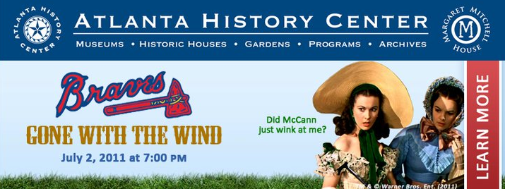 atlanta-history-center-braves-gone-with-the-wind-baseball-atlanta-ga