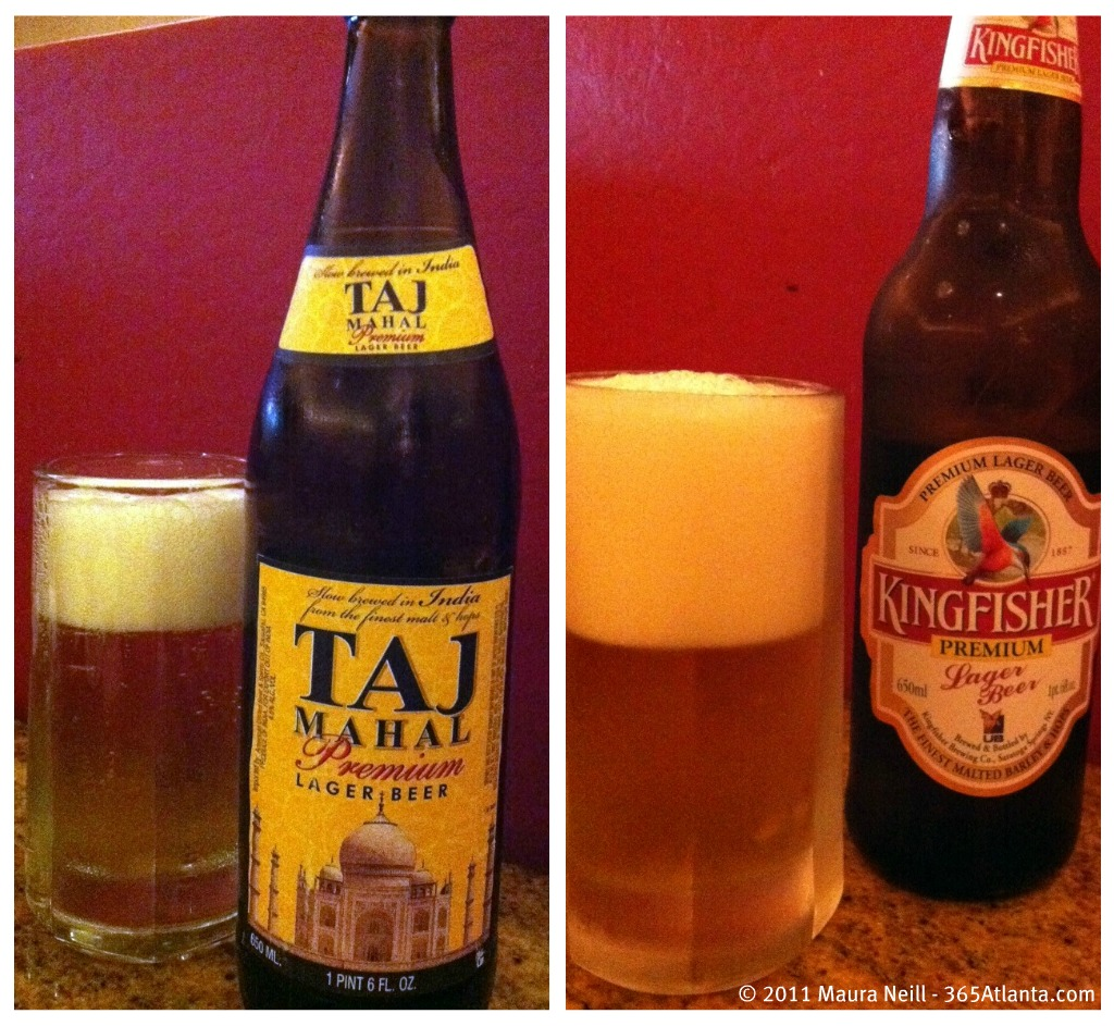 madras-chettinaad-4305-state-bridge-road-alpharetta-ga-kingfisher-taj-mahal-india-beer