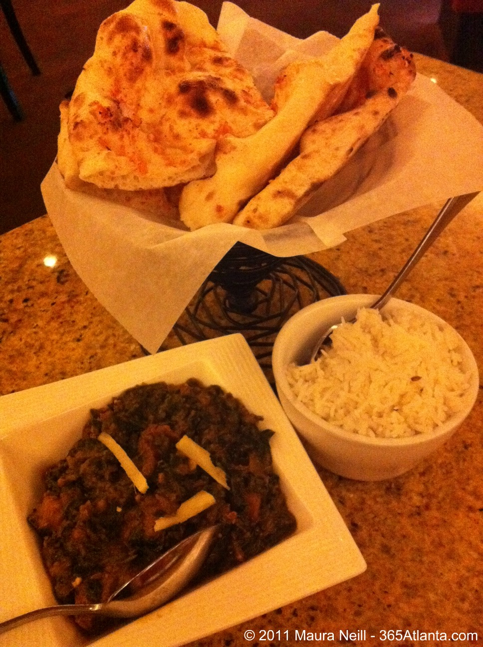 madras-chettinaad-4305-state-bridge-road-alpharetta-ga-lamb-saag