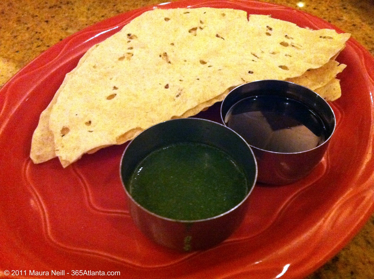 madras-chettinaad-4305-state-bridge-road-alpharetta-ga-papadum-with-chutney