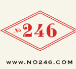 Try Out Decatur's Newest Restaurant – No. 246 – and Help Support Atlanta Community Food Bank! Tuesday, July 19, 2011